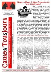 newsletter1923