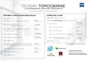 Fichier PDF programme jt tomo v2