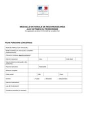 Fichier PDF formulaire de demande franc ais