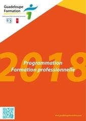 programmation formpro epic 2018 1704 v8