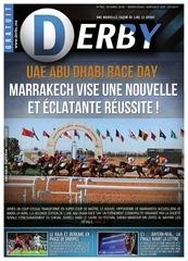 Fichier PDF derby n 352