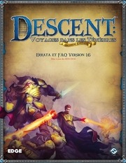 descent faq 1 6 fr