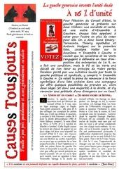 newsletter1924