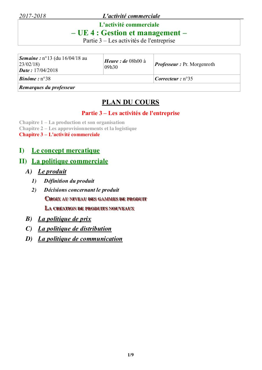 Roneo final 17 avril partie 1.pdf - page 1/9