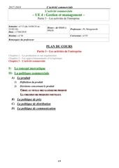 roneo final 17 avril partie 1
