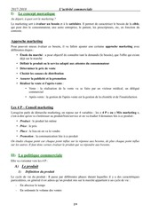 Roneo final 17 avril partie 1.pdf - page 2/9