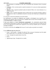 Roneo final 17 avril partie 1.pdf - page 4/9