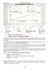 Roneo final 17 avril partie 1.pdf - page 5/9
