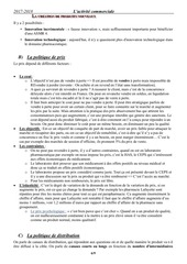 Roneo final 17 avril partie 1.pdf - page 6/9