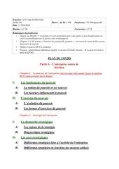 Fichier PDF roneo finale 17 avril partie 2