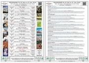 Fichier PDF a4 site horizontal