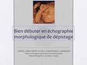 Fichier PDF echographie morphologique de depistag