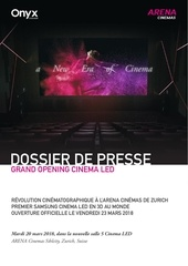 dossierpresse cinemaled fr