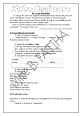 Fichier PDF le lavage des mains 5 ap