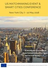 Fichier PDF 20180423 brochure ec2i matchmaking smart cities