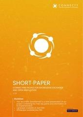 connecty shortpaper en v1 0