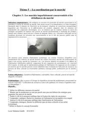 Fichier PDF coursmarche3 4