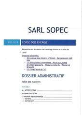 dossier admininstratif sopec cbe 2018 copie