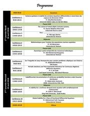 Fichier PDF programme journee boucherif 2018