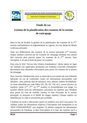 Fichier PDF projet2 iset