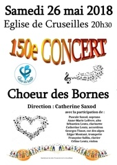 Fichier PDF affiche concert cruseilles 26 05 18