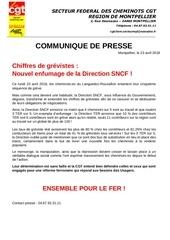 Fichier PDF communique presse 23 04 18