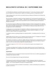 Fichier PDF copie de secours de reglement general du 1 septembre 2018