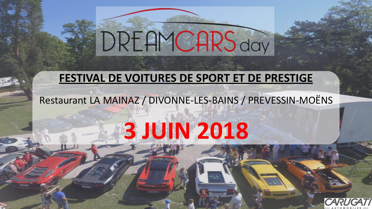 DREAM CARS DAY - Inscription Festival_2018_06_03.pdf - page 1/8
