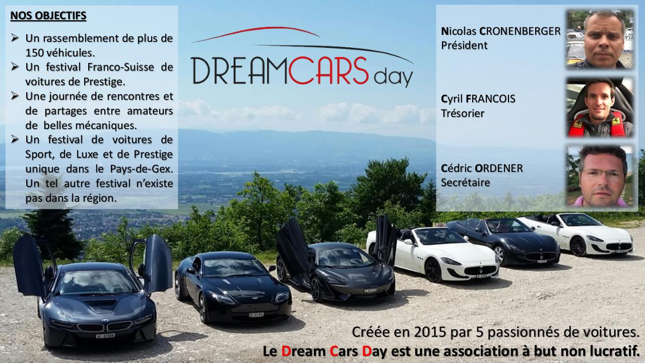 DREAM CARS DAY - Inscription Festival_2018_06_03.pdf - page 2/8