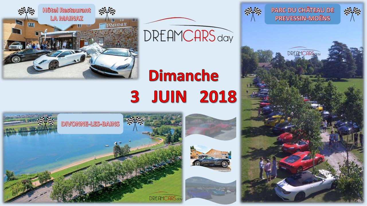 DREAM CARS DAY - Inscription Festival_2018_06_03.pdf - page 3/8