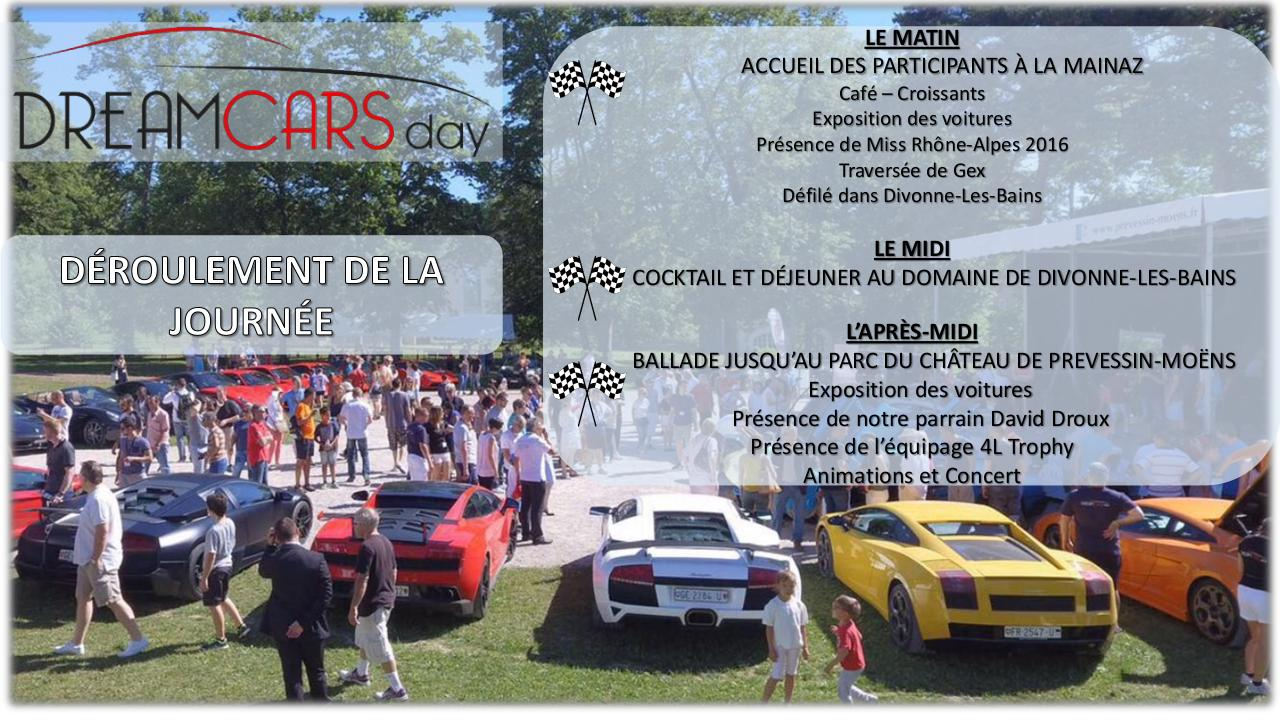 DREAM CARS DAY - Inscription Festival_2018_06_03.pdf - page 4/8