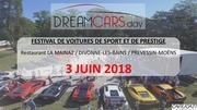 Fichier PDF dream cars day inscription festival 2018 06 03