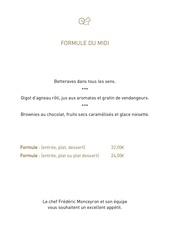 Fichier PDF formule du midi 2404