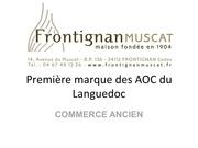 Fichier PDF frontignan muscat commerce ancien