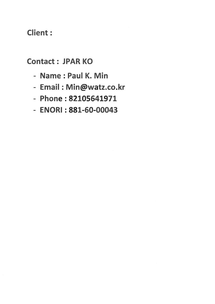 JPARK ALL DOCUMENTS.pdf - page 2/2