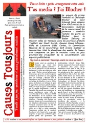 newsletter1926