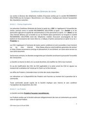 Fichier PDF cgv recommerce 27042018