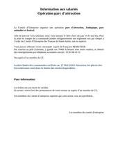 Fichier PDF information parc d atra 2018