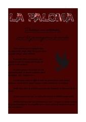 la paloma 1