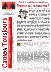 newsletter1927