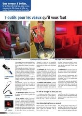 5 outils pour les veaux plm491 univor facebook