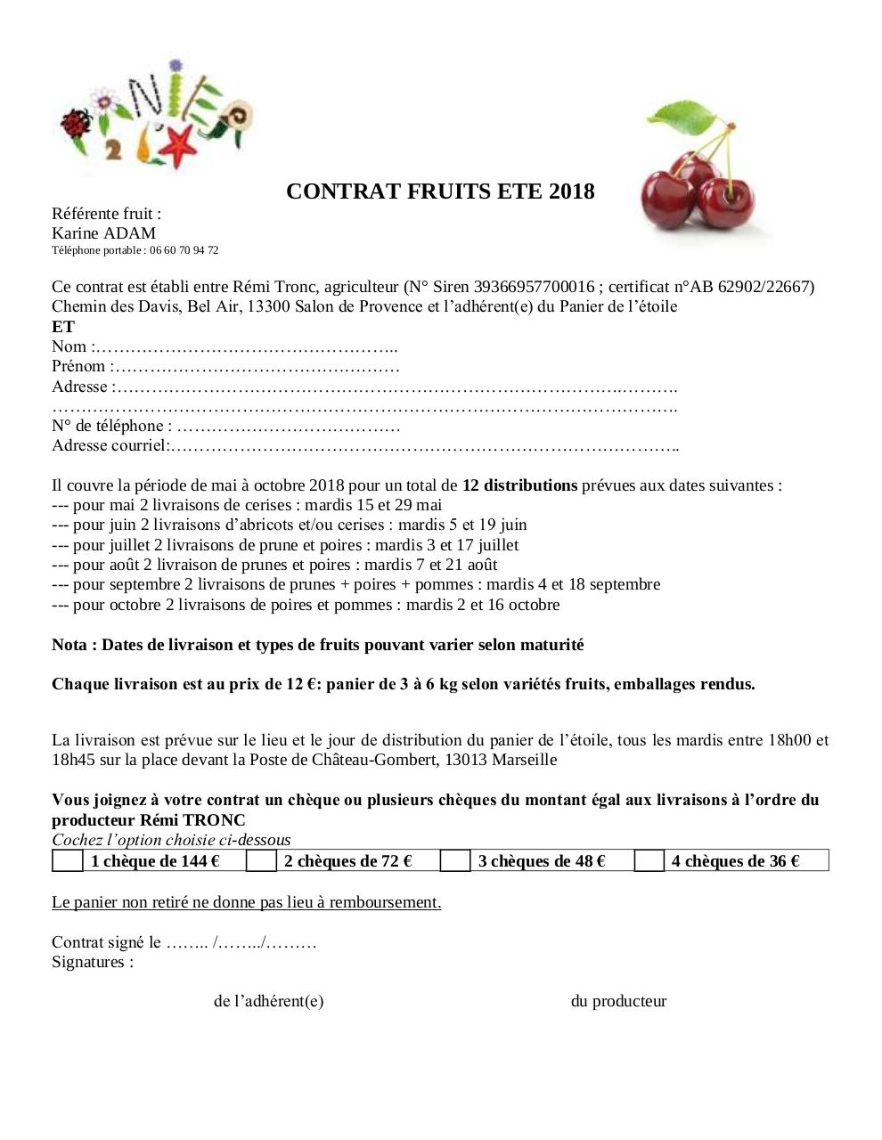 Aperçu du document contrat_fruits_ete 2018.pdf - page 1/1