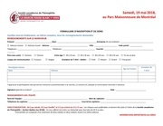 formulaire inscriptions marche rb v 2018