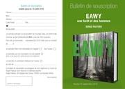 livre eawy bon de souscription definitif