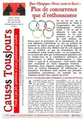 newsletter1928