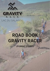 roadbook salagou court