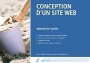 091110 conception web avec exos