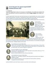 50 vendredi 26 fevrier 1915