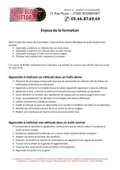 Fichier PDF ael enjeux de la formation