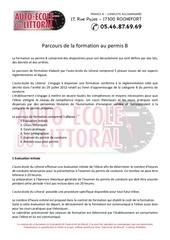 Fichier PDF ael parcours de formation permis b